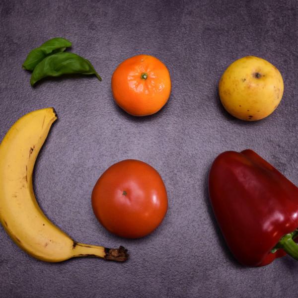 Metabolismus a hubnutí