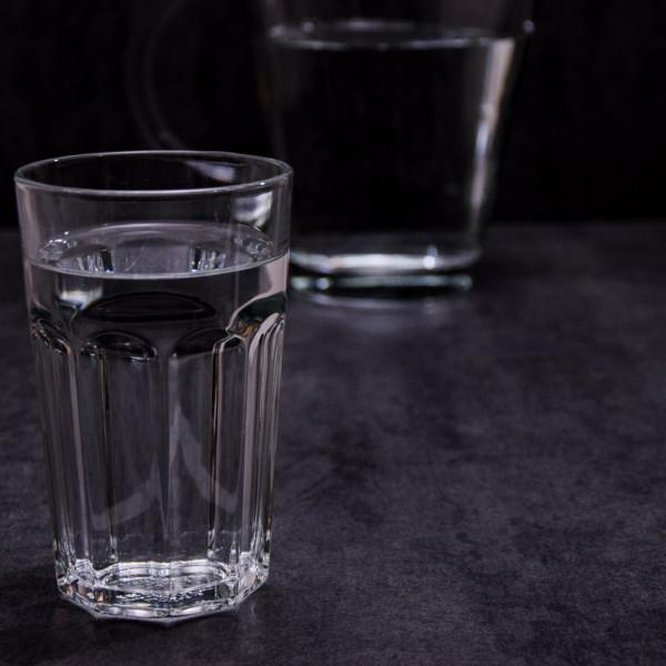 Pijete dostatečně?Zjistěte, jak je to s hydratací ve skutečnosti