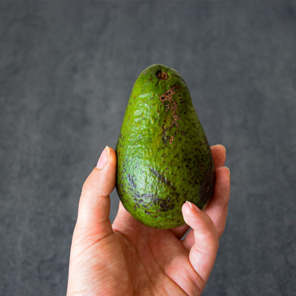 Zázrak jménem avokádo: Superpotravina, která rozhodně stojí za vaši pozornost!