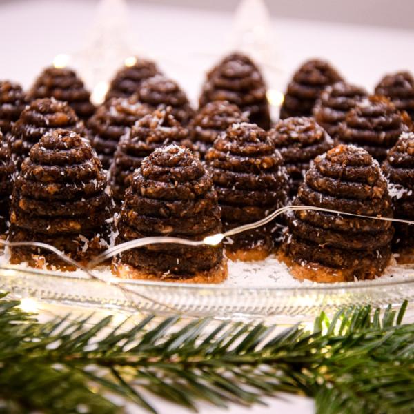Vynikající a navíc zdravé: vosí úly podle osvědčeného receptu